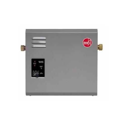 rte27 electric tankless water heater