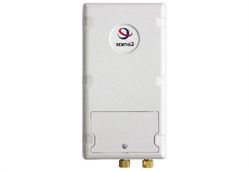 spex2412t lavadvantage thermostatic electric tankless