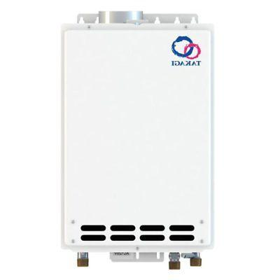 t d2 ng indoor tankless
