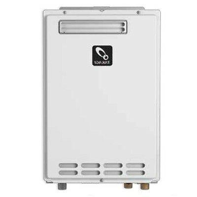 t k4 os tankless water