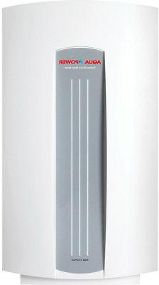 tankless electric water heater 240 volt 1