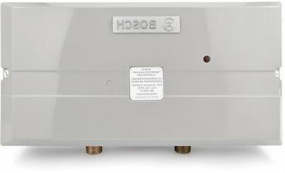 tankless electric water heater 240 volt 72