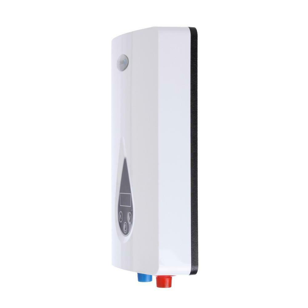 Tankless Whole Hot On Demand 11kW 3.0GPM
