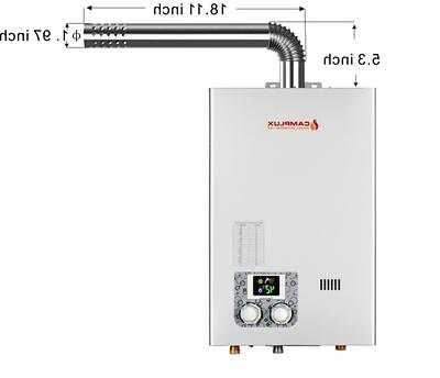 tankless water heater indoor 2