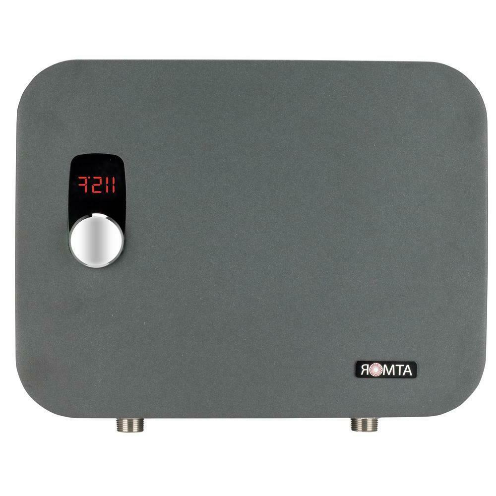 thermo pro 18kw 240 volt 3 7