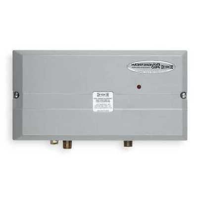 tronic 3000 us3 electric tankless