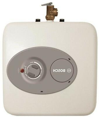 tronic 4 gallon electric water haater 1440