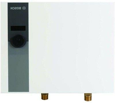 tronic 6000 c electric tankless