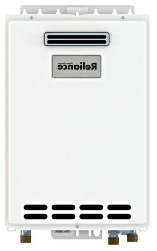 ts 310 le tankless propane