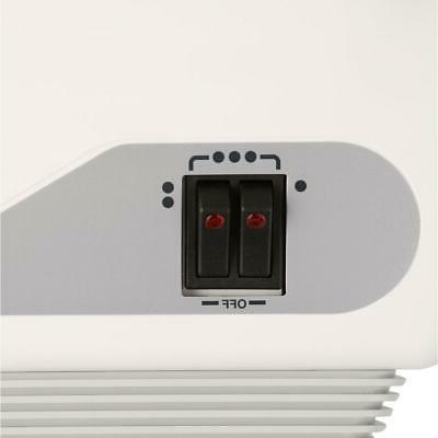 Water 110-Volt 0.5 GPM Tankless Electric