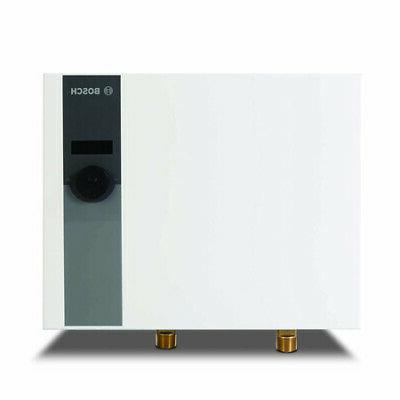 wh17 tronic 6000 c bosch electric tankless