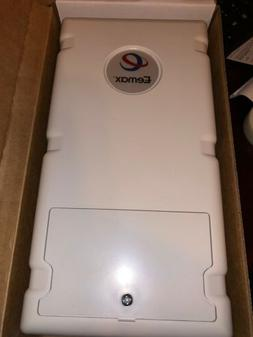 Eemax LavAdvantage Electric Tankless Water Heater 2-GPM 277V
