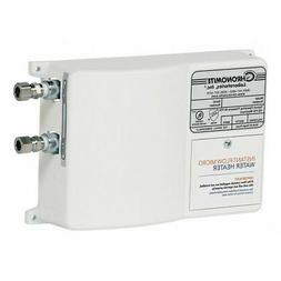 CHRONOMITE LABS M30/208HTR 110F-I 208VAC Electric Tankless W