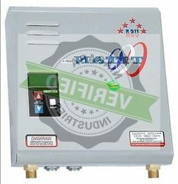 TITAN N 270  SCR4 TANKLESS WATER HEATER  FREE FEDEX /PRIORTY