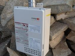 nr501 od ng tankless water heater natural