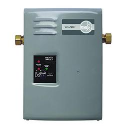 RETE-13 - 13KW 1.97 GPM Tankless Electric Water Heater