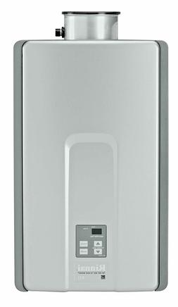 Rinnai RL75iN Natural Gas Indoor Tankless Water Heater Natur
