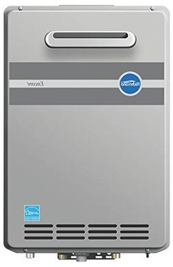 RHEEM/RICHMOND RMTGH-95XLP Tankless Water Heater