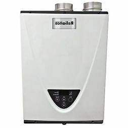 Series TS-520-GIH Natural Gas Tankless Water Heater