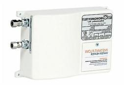 Chronomite Labs 1800W Electric Tankless Water Heater, 120VAC