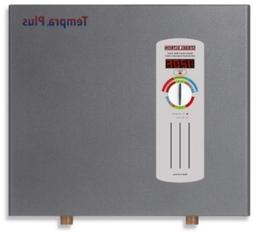 Stiebel Eltron Tempra 20 Plus Electric Tankless Whole House