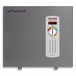 Stiebel Eltron Tempra Plus 36 kW, tankless electric water he