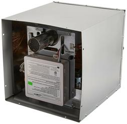 Water Heater On Demand Girard Tankless Designed for Winter U