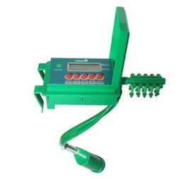 Watering Kit System Sprinkler Irrigation Included Waterproof