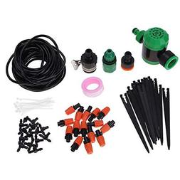 Che-good Watering Kits - 10m Automatic Drip Irrigation Water