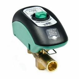 "Taco Zone Sentry - 1/2"" Sweat - Potable Water Zone Valve - N"